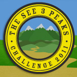 The SEE Design 3 Peaks Challenge
