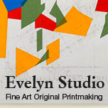 Evelyn Studio