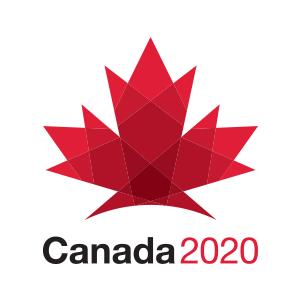 Canada 2020
