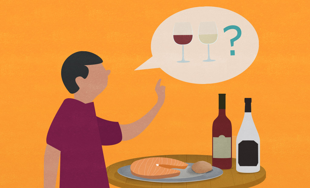 8 Mistakes Wine Drinkers Make
