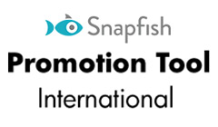 Snapfish Landing Page Tool