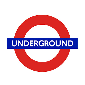 We're going underground!