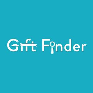 Snapfish Gift Finder