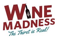 Wine Madness