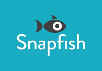App-ealing Videos for Snapfish